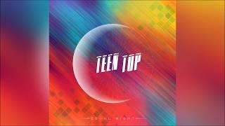 [mp3/audio] teentop (틴탑) - without you (니가 없으면) [seoul night album]