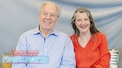 Broadway First Dates: Michael McKean and Annette O'Toole