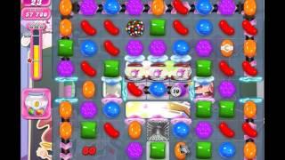 Candy Crush Saga Level 1093 3***