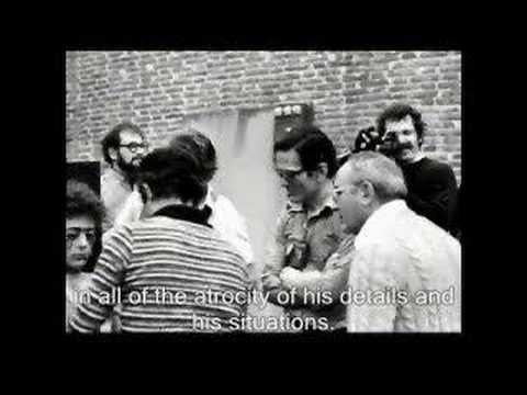 salo english subtitles