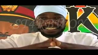 SIZZLA - FREE YOURSELF - CHILDREN
