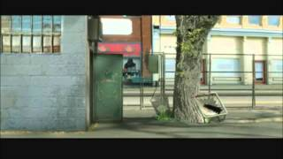 El Maravilloso Mundo de Gumball Capitulo 1 Early reel