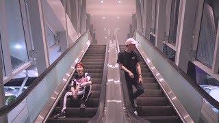 NAP THE KID X NICECNX LOVE ME MV
