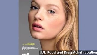 FDA Targets Teens In New