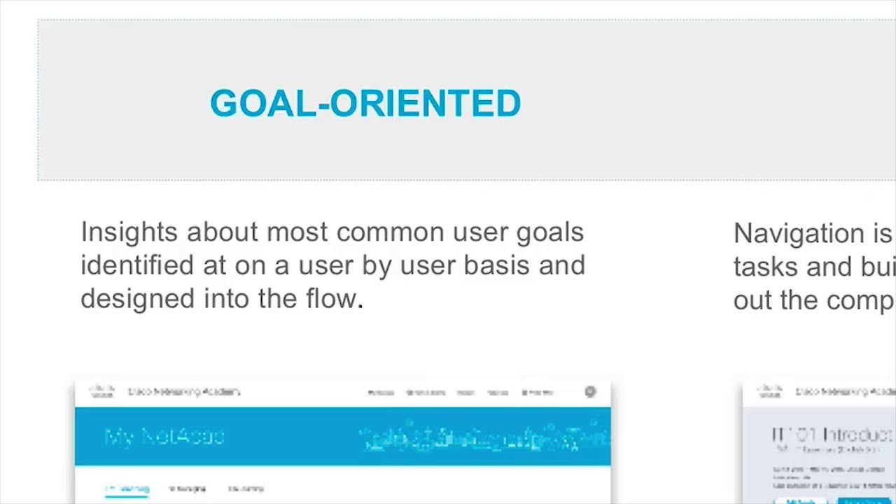 netacad.com login