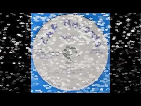 Medusa's on Sheffield 89' Mix 1 Side A