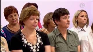 Губернатор провёл встречу с работниками библиотек города Саратова