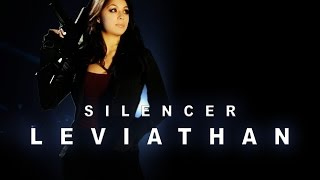 Silencer: Leviathan Trailer