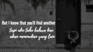 Sleeping At Last - Already Gone (Lyrics & Translate Indonesia)
