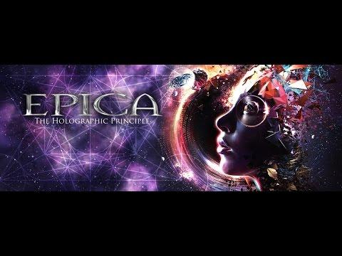 EPICA Immortal Melancholy Karaoke