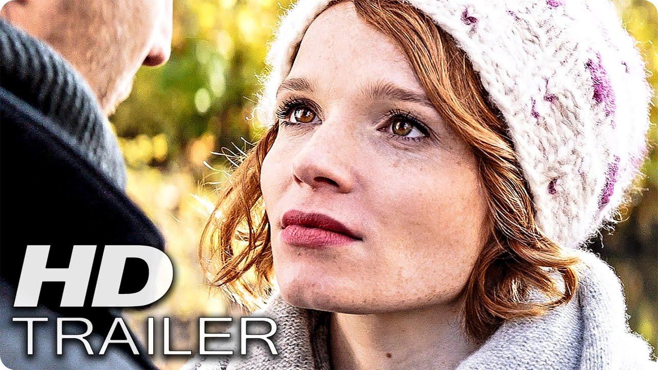 Sms Für Dich Movie4k