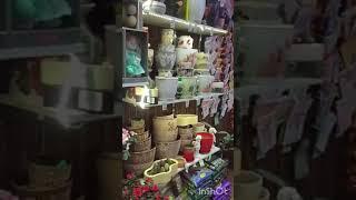 Магазин цветов Flores24, магазин цветов Москва, доставка цветов Москва.(, 2017-12-24T22:36:50.000Z)