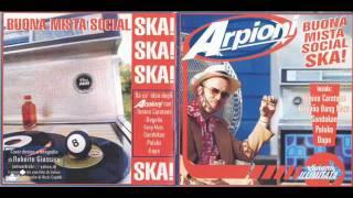 Arpioni (feat. Tonino Carotone) - Guarda che luna