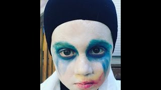 "6 Year Old Slays Lady Gaga's ""Applause""!!! So Cute!!!"