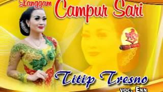 Gambar cover CAMPURSARI-LANGGAM-LANGGAM KOPLO-ENEN-CAMPURSARI KLASIK-TITIP TRESNO