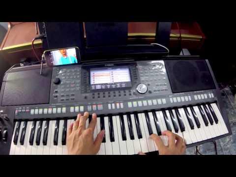 Dạy Nhạc Online || Tối Ưu Hóa Hợp Âm - Nguyễn Kiên Music