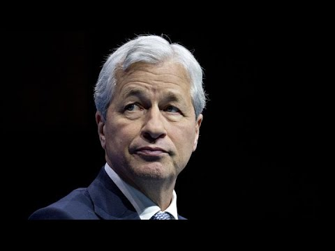 Dimon: JPMorgan coin could be used by consumers one day
