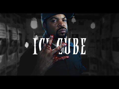 2Pac  Snitch Ft Ice Cube & Mc Ren New 2018