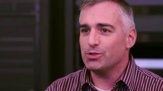 Dan Balsinger | Sales Engineer | Kansas City Office