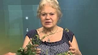 """Наталья Земная - 26/07/2013 - """"На заданную тему"""""""