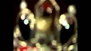 видео Музей истории камнерезного и ювелирного искусства