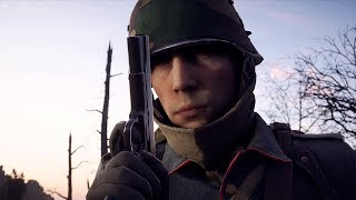 BATTLEFIELD 1 LIVE PS4 MULTIPLAYER GAMEPLAY! #106