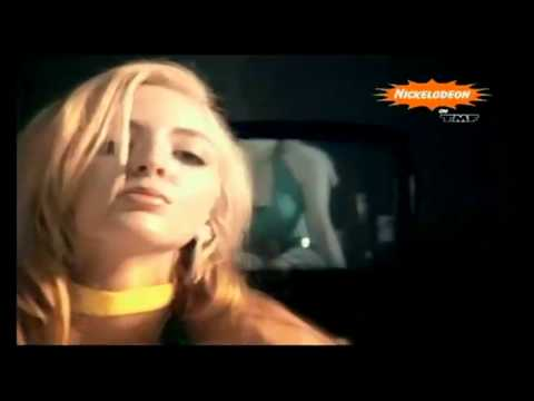 Milk and Sugar Ft Lizzy  - let the sunshine in