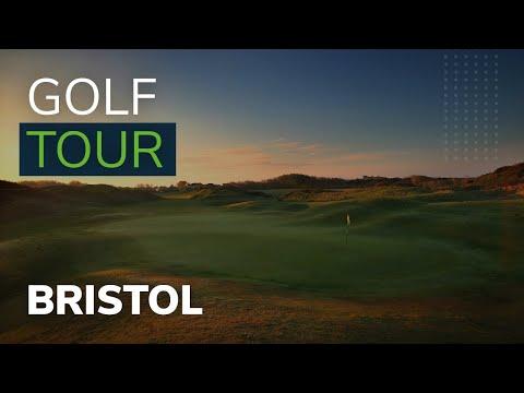 Bristol Golf Tour | Golfbreaks.com