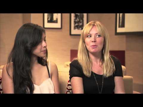 Property Brothers - Webisode 21: Date Presentation