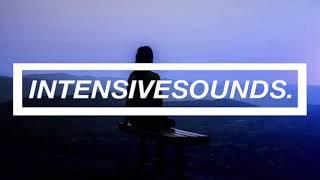 Cardi B, Bad Bunny & J Balvin - I Like It (Dj Dark Remix)