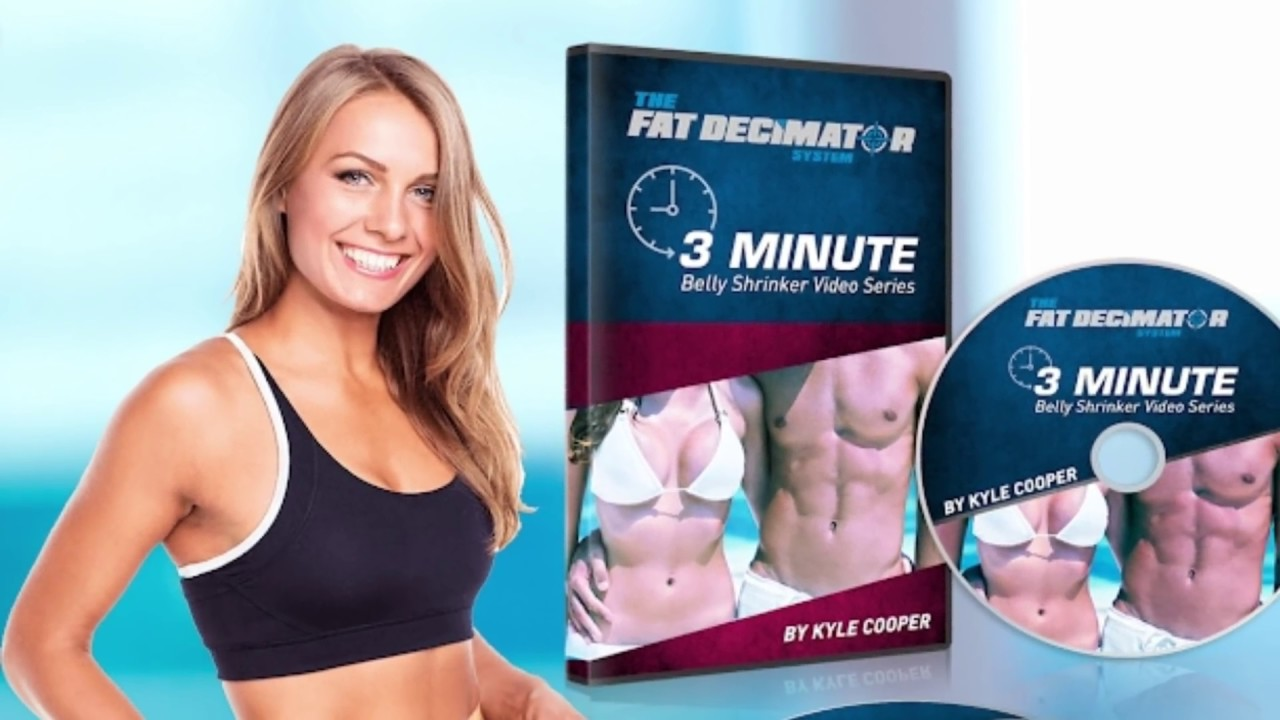 How To Lose Weight Fast For Everybody How To Lose Belly Fats Fast