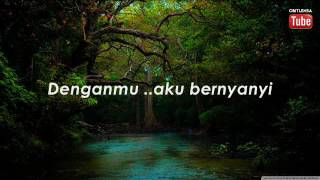 Download lagu Ayah MP3