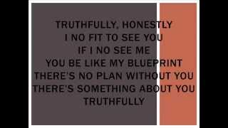 Truthfully (Lyrics) by Brymo
