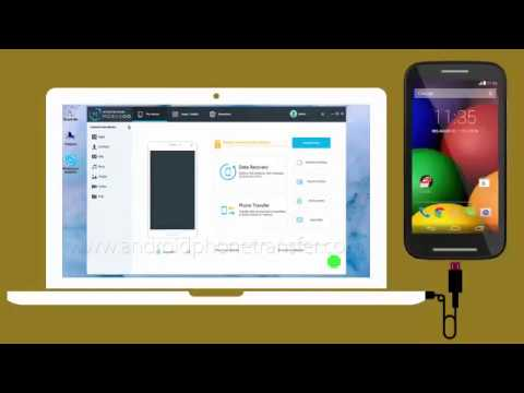How to root moto e 1st gen 5.1 without kingroot