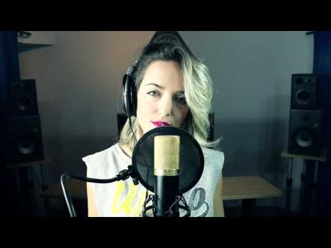 Ghali - Ninna Nanna (Cover Barbara Pozzoli ft DILE)