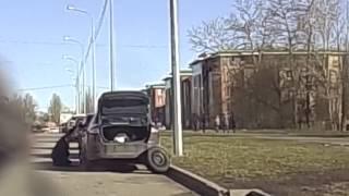 25.04.2017 нападение на Малиновской 11