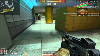 Top 10 Free FPS games for PC   (2011)  HD