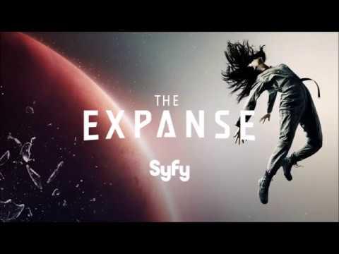 expanse season 2 torrent