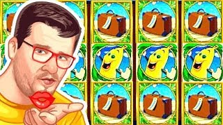 Казино Вулкан Стрим.Слоты Бананы.Как Играть В Игровые Автоматы Онлайн