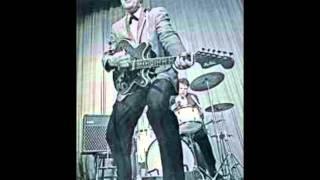 BILL HALEY & THE COMETS - ROCK AROUND THE CLOCK - [PRIVATE RECORDING] - FIESTA CLUB - 1969 - STEREO