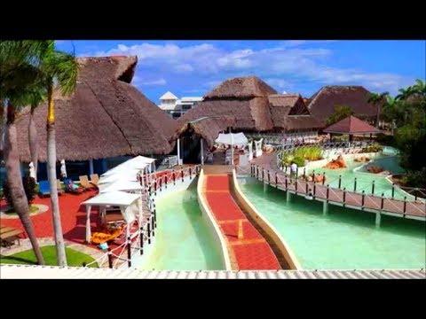 Royalton Hicacos Hotel Varadero Cuba