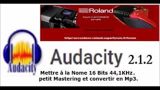 mastering-et-convertir-un-fichier-wav-en-mp3-192-kbps-minimum