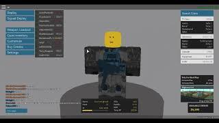 ROBLOX Phantom Forces Part 471