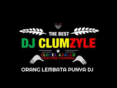 LAGU DISKO REGGAE INDIA MAAHI VE CLUMSTYLE WAIKOMO CITY BRO   YouTube