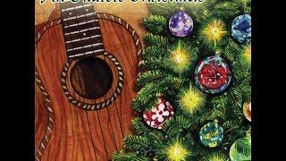 [Ukulele Tutorial] Hướng dẫn cách chơi 1 số bài Giáng sinh quen thuộc