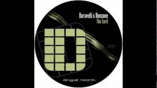 Baravelli & Roncone - The Lord (Nebula Remix)