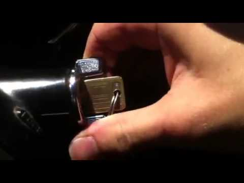 chevy c10 ignition cylinder problem youtube. Black Bedroom Furniture Sets. Home Design Ideas