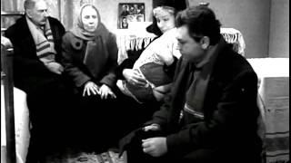 """мы едем в холомогоры какое счастье (""""Серёжа"""", 1960)"""
