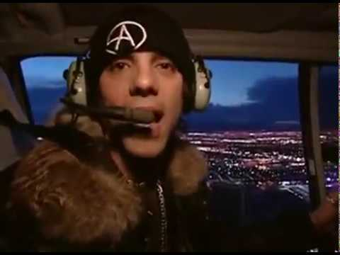 criss angel mindfreak season 3   episode 01