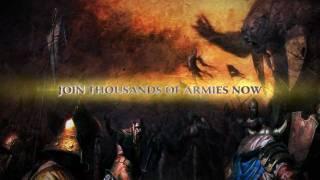 World of Battles: Morningstar -  Giants release trailer